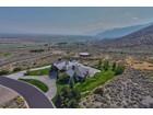 Single Family Home for  sales at 266 James Canyon Loop  Genoa, Nevada 89411 United States