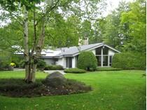 Moradia for sales at Custom Trailside Mountain Home 141 West Ridge Road Stratton Mountain   Stratton, Vermont 05155 Estados Unidos