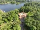 Vivienda unifamiliar for  sales at Hidden Valley Lake Estates 3 Bonnie Glen  Newton, Nueva Jersey 07860 Estados Unidos