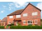 Casa para uma família for sales at 28 Oldborough Drive Stratford Upon Avon, Inglaterra Reino Unido