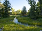Terrain for sales at More Than 70 Acres on the Snake River   North Jackson Hole, Wyoming 83001 États-Unis