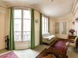 Property Of Rue du Bac PM