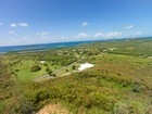 Land for sales at 57 E,F,G Southgate Farm  St Croix, Virgin Islands 00820 United States Virgin Islands