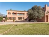 Property Of Luxury Villa nearby Sa Ràpita and Es Trenc