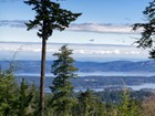 Terreno for  sales at Estate Acreage Near Mt Maxwell Seymour Heights  Salt Spring Island, Columbia Britannica V8K2B6 Canada
