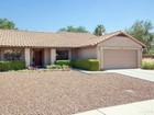 Vivienda unifamiliar for  sales at Finely Appointed Home in Great Scottsdale Location 5425 E Grandview Rd Scottsdale, Arizona 85254 Estados Unidos