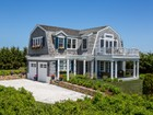 一戸建て for  sales at Atlantic View, Katama, Martha's Vineyard 23 Mattakesett Bay Rd Edgartown, マサチューセッツ 02539 アメリカ合衆国