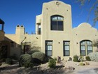 Single Family Home for sales at Unbelievable Views 108 Post Way Tubac, Arizona 85646 United States