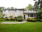 Einfamilienhaus for sales at Wonderful Split Level Home 1903 E Camp Mcdonald Road Mount Prospect, Illinois 60056 Vereinigte Staaten