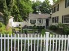 Einfamilienhaus for  rentals at Lovely Cottage 7 Pratt Street #8 Essex, Connecticut 06426 Vereinigte Staaten