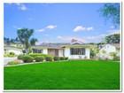 Maison unifamiliale for sales at 1548 Palos Verdes Drive West   Palos Verdes Estates, Californie 90274 États-Unis