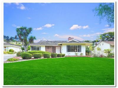 Moradia for sales at 1548 Palos Verdes Drive West   Palos Verdes Estates, Califórnia 90274 Estados Unidos