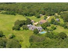 一戸建て for  sales at Country Estate on Martha's Vineyard 140 Merry Farm Road West Tisbury, マサチューセッツ 02575 アメリカ合衆国