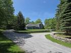 独户住宅 for sales at Stunning Redesign 28 Headquarters Road  Litchfield, 康涅狄格州 06759 美国