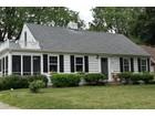 Einfamilienhaus for sales at 3736 France Avenue S   St. Louis Park, Minnesota 55416 Vereinigte Staaten