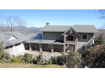 Single Family Home for sales at Cooper 385 Upper Brushy Face Road   Highlands, North Carolina 28741 United States