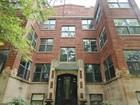 콘도미니엄 for sales at Large Andersonville Unit 1245 W Foster Avenue Unit GW Chicago, 일리노이즈 60640 미국