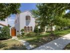 Nhà ở một gia đình for sales at 3840 Mattison  Fort Worth, Texas 76107 Hoa Kỳ