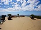Condominium for sales at Del Mar Beach Club 769 Ocean Surf Drive Solana Beach, California 92075 United States