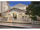 Casa para uma família for sales at 311 Lindo Ave    Newport Beach, Califórnia 92661 Estados Unidos