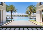Einfamilienhaus for  sales at Harbor Beach 1301 E Lake Dr Fort Lauderdale, Florida 33316 Vereinigte Staaten