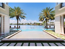Maison unifamiliale for sales at Harbor Beach 1301 E Lake Dr   Fort Lauderdale, Florida 33316 États-Unis