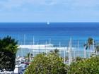 Moradia em banda for sales at Harbor View Plaza 1676 ALA MOANA  BLVD 801 Honolulu, Havaí 96815 Estados Unidos