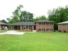 Casa Unifamiliar for sales at Renovated Brick Home 3235 Clifton Church Road SE Atlanta, Georgia 30316 Estados Unidos