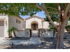 Single Family Home for sales at Meticulously Maintained Home In The Desirable Gated Arizona Country Subdivision 2426 E Glacier Place  Chandler, Arizona 85249 United States