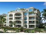 Piso for sales at The Shore Club ~ Suite 1103 Beachfront Long Bay, Providenciales TC Islas Turcas Y Caicos