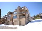 共管式独立产权公寓 for  sales at Big Sky Resort's Ski Condo Beaverhead 1 Baramundi Blvd #1469   Big Sky, 蒙大拿州 59716 美国