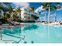 Eigentumswohnung for sales at The Regent Palms - Suite 4301.02 Oceanview Grace Bay, Providenciales TC Turks- Und Caicosinseln