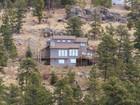 Vivienda unifamiliar for sales at 6338 S. Skyline Drive  Evergreen, Colorado 80439 Estados Unidos