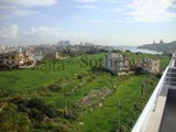 Apartamento for sales at Superb Corner Penthouse Ta Xbiex, Sliema Valletta Surroundings Malta
