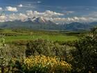 土地 for sales at High Aspen Ranch #7 228 Mesa Circle Drive Glenwood Springs, コロラド 81601 アメリカ合衆国