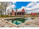 Casa para uma família for  sales at Dunham 1755-1759 Ch. Favreau   Dunham, Quebec J0E1M0 Canadá