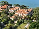 Residencial - Outro for sales at SIESTA KEY 4011  Shell Rd, Sarasota, Florida 34242 Estados Unidos
