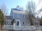 Single Family Home for sales at Peace and Privacy 8 R Back Street Nantucket, Massachusetts 02554 United States