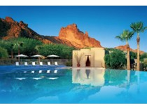 Stadthaus for sales at Unique Investment Opportunity in Sanctuary Camelback Mountain Resort 5700 E McDonald Drive #269 - #270   Paradise Valley, Arizona 85253 Vereinigte Staaten