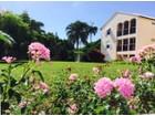 Condomínio for  sales at Roxdene Unit A5 Pembroke, Outras Áreas Nas Bermudas Bermuda