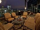 Кооперативная квартира for  sales at Keynote Penthouse 2601 220 12 Avenue SE Calgary, Альберта T2G0R5 Канада