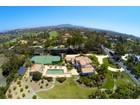 Moradia for  sales at 6402 Rancho Santa Fe Farms Drive  Rancho Santa Fe, Califórnia 92067 Estados Unidos