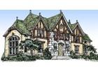 Maison unifamiliale for  sales at 7875 Wolf Road  Burr Ridge, Illinois 60527 États-Unis
