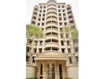 Appartement for sales at Ruian Height Ruian Street, Daan District Taipei City, Taiwan 106 Taiwan