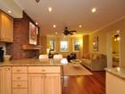 Condomínio for  sales at 271 Beacon St 271 Beacon St Unit A Boston, Massachusetts 02116 Estados Unidos