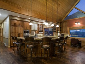 Additional photo for property listing at Maple Mountain Estate 903 South 1300 East  Mapleton, Utah 84664 United States