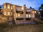 단독 가정 주택 for sales at 125 Meadowlook Way  Boulder, 콜로라도 80304 미국