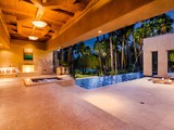 Property Of 7199 Rancho La Cima Drive