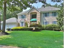Nhà ở một gia đình for sales at Updated Harvester Model 2438 Orchard Crest Blvd   Manasquan, New Jersey 07719 Hoa Kỳ