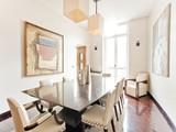 Property Of Prestigious Apartment - Parc Monceau